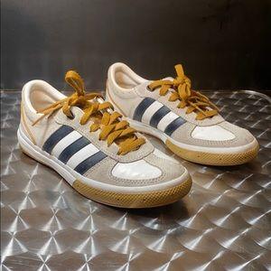 Men's Adidas Samba Sneakers
